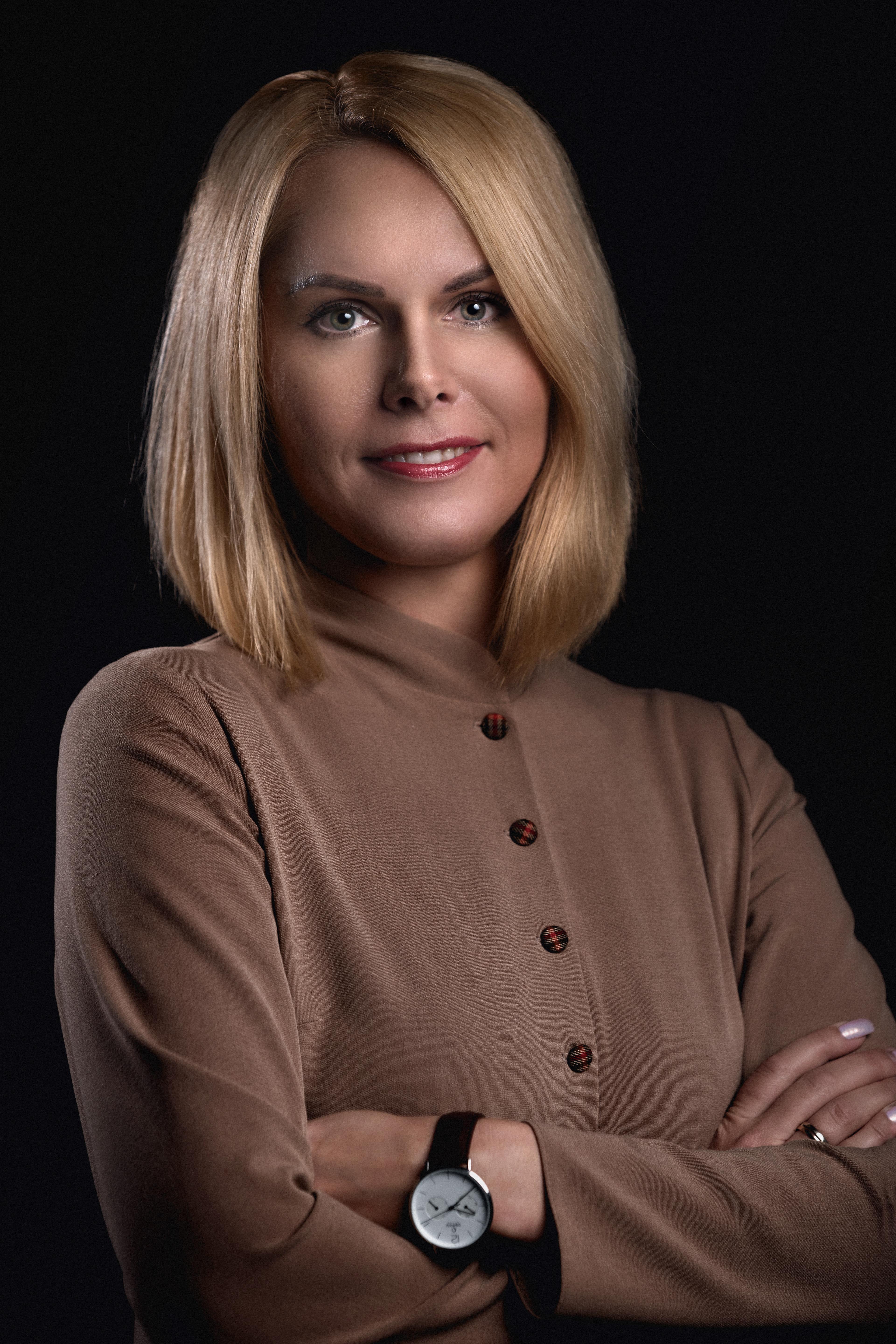 Sandra Urbonienė